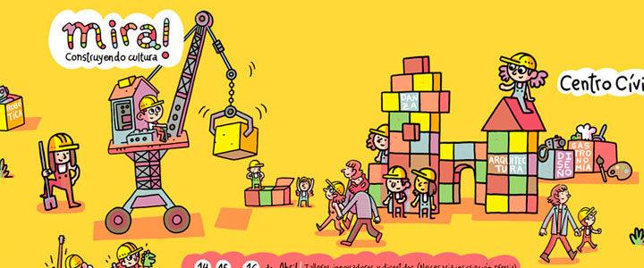 <!--:es-->Festival Asalto forma parte de Mira! Construyendo Cultura.<!--:-->