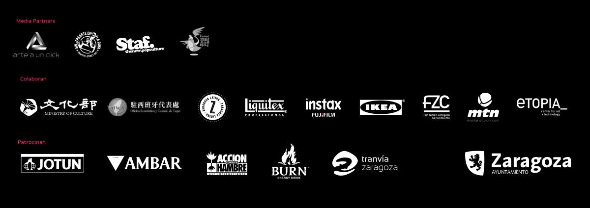 94-logos